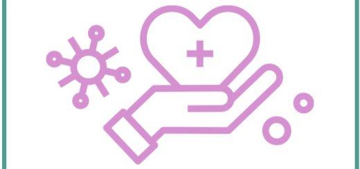백수오와 여성건강